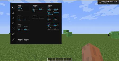 1567709371_screenshot_8.png
