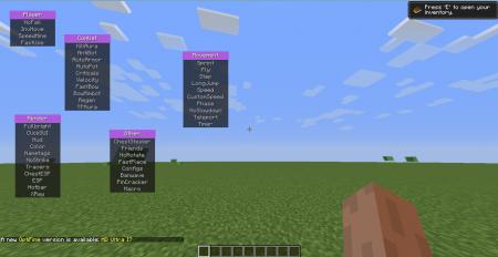 1569440102_screenshot_37.png